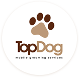 Top Dog Grooming Services